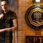 Организатор криптовалютной пирамиды Circle Society выплатит $32 млн