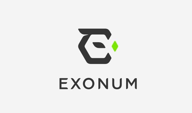 Exonum CIS