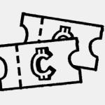 Глава MicroStrategy сравнил Dogecoin с лотерейным билетом
