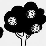 Инвестидея: как новичку получить прибыль на фарминге стейблкоинов